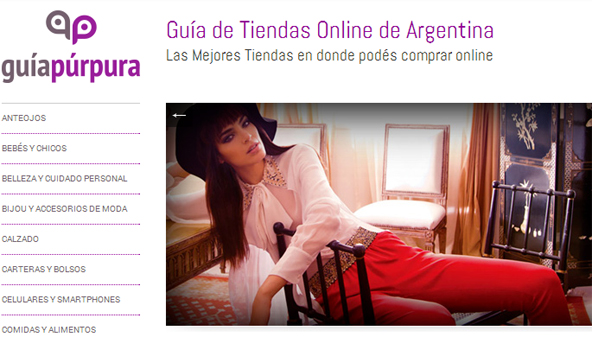 guia_purpura_web