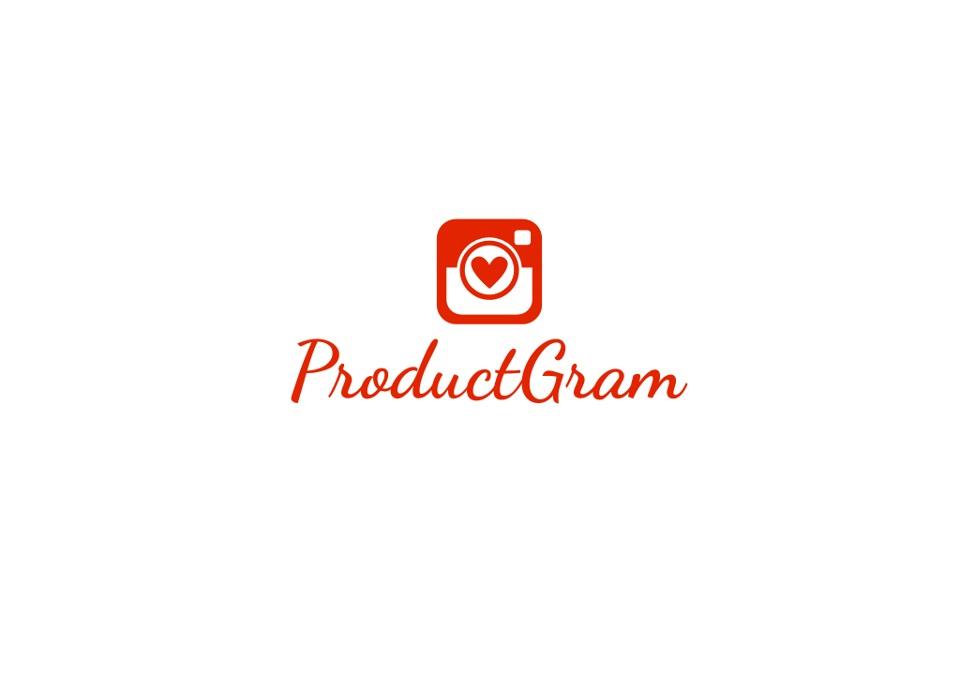 productgram2