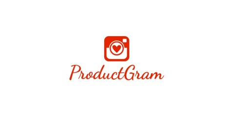 productgram2
