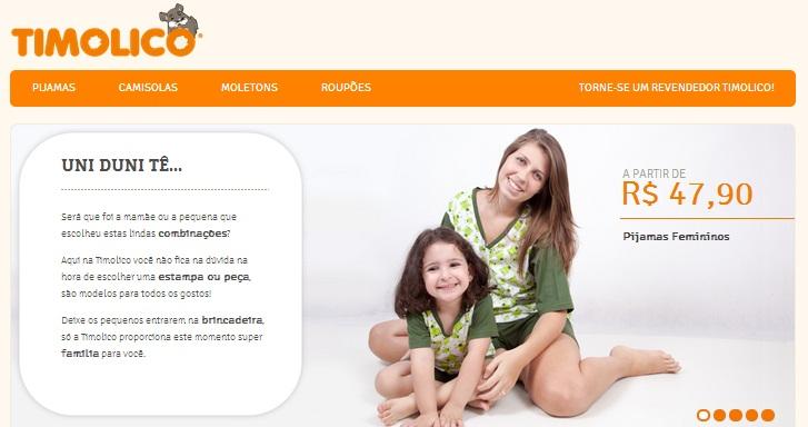 timolico2