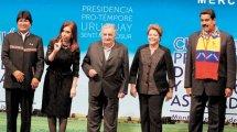 Software Libre en Mercosur