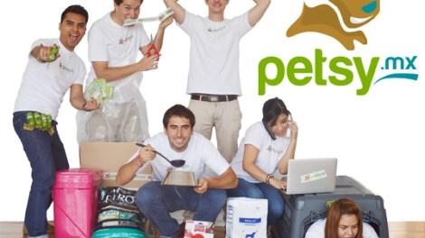 Petsy-Team-Photo-Small