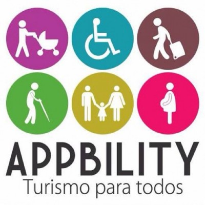 appbility