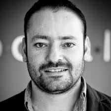 Vidal González es el Gerente de Soluciones para Clientes de Ooyala en México