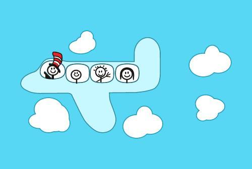 geeks_on_a_plane