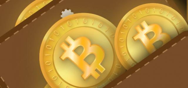 scroll_billetera_bitcoin