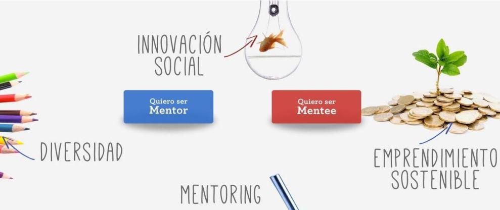 Mentoring 2014