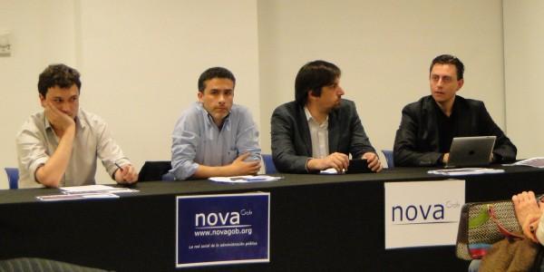 novagob2