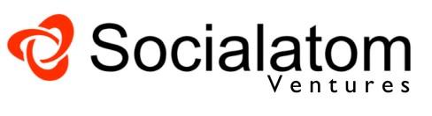 Socialatom_Ventures_Logo