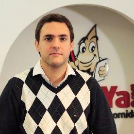 Alvaro García
