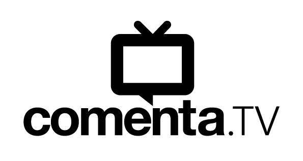 comentatv-1 (1)