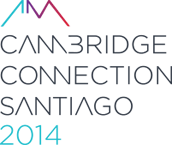 Cambridge Connection