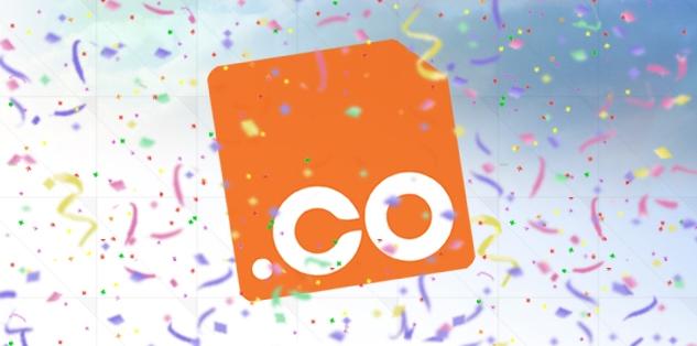 CO-Birthday