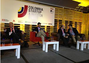 Colombia_Startup_2013_4