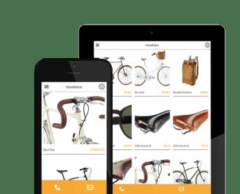 ejemplo apps