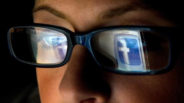 Lentes-Facebook