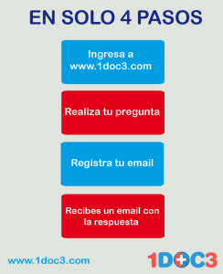 10501585_353128954812081_1198524553008766128_n