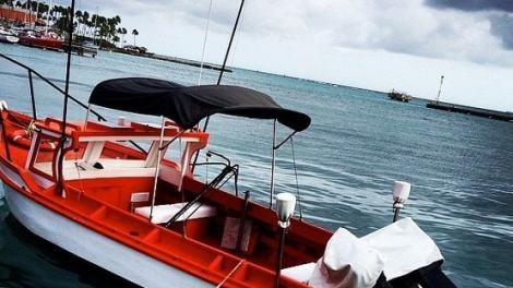boat-min