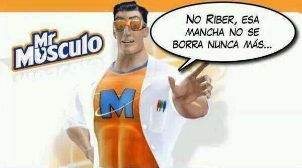 hinchas-Boca-quedaron_OLEIMA20140519_0061_14