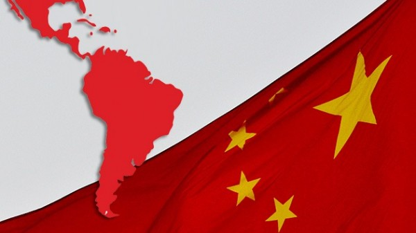china-y-latinoamerica-600x337