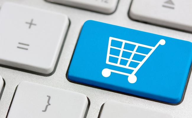 comercio-electronico