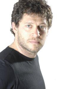 Damián Kirzner
