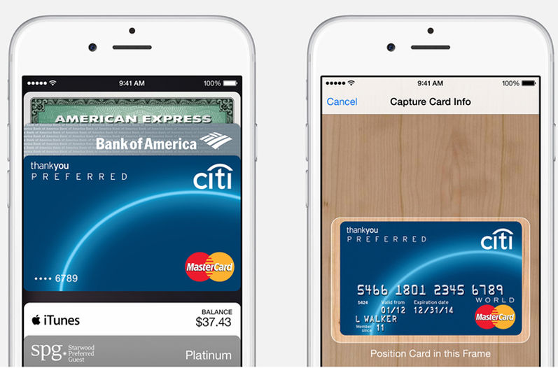 Apple-Pay-comerciantes-APPLE-LN_LNCIMA20141027_0002_55