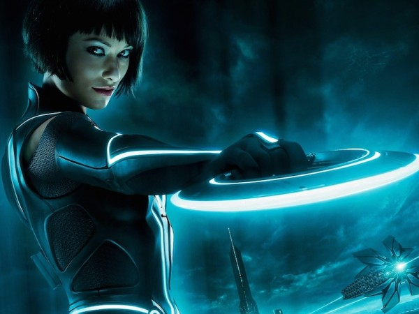 Tron-Legacy-HD-Wallpaper-64