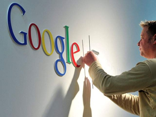 Google-monopolio-011