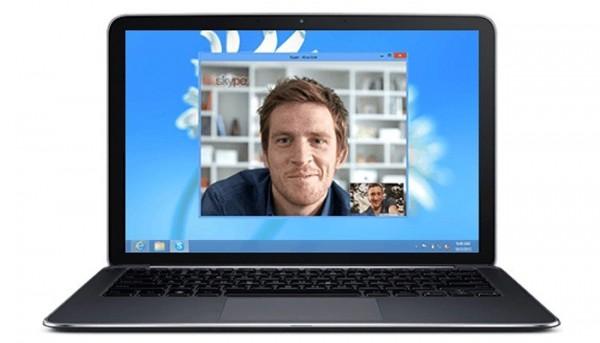Skype-fuer-Windows-8-1391366711-0-0