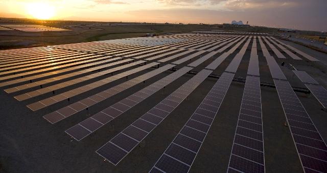 EnergiaSolar-escala