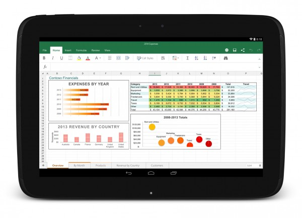 excel_android_tablet