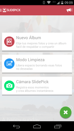 6 Screenshot_2015-03-16-21-09-07