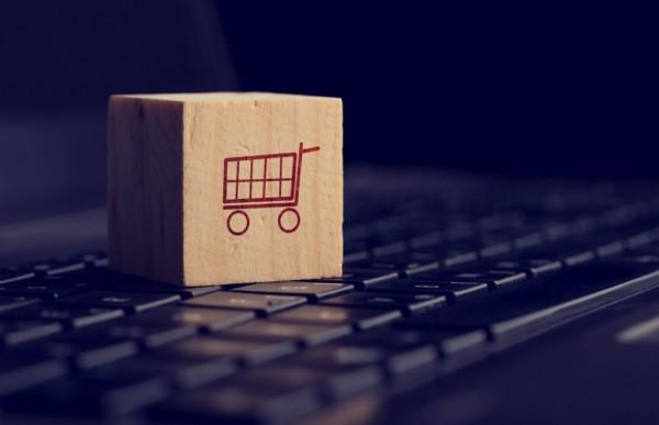 e-commerce_2