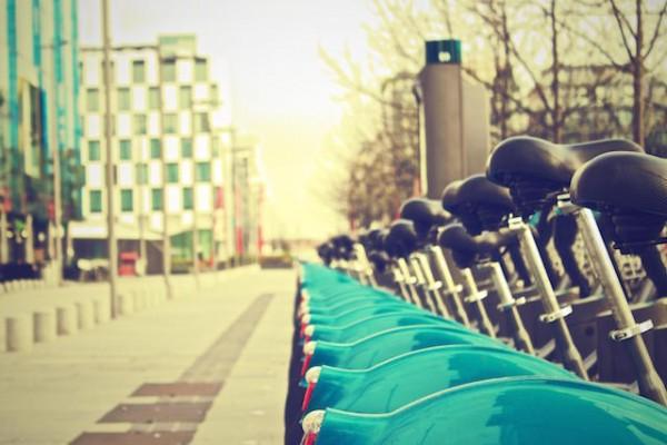 dublin-bikes