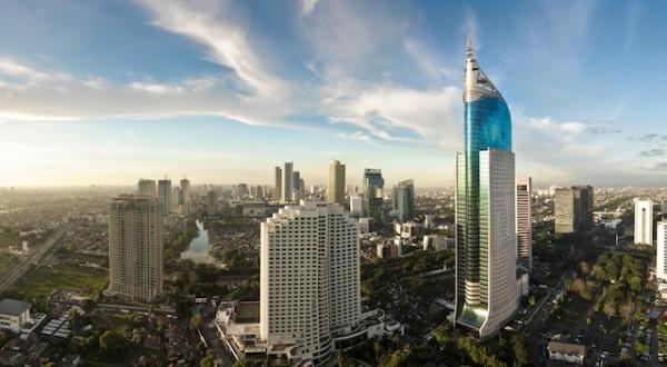 Jakarta_Indonesia_shutterstock