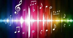 apertura-music-streaming