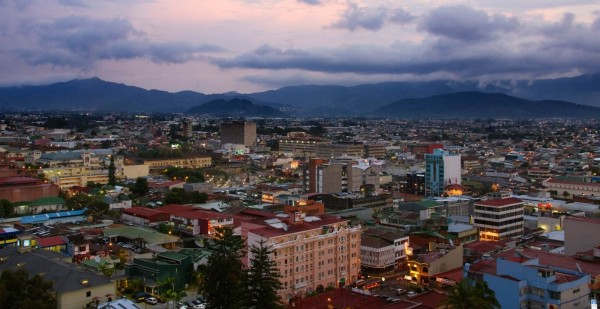 1400-hero-san-jose-costa-rica-night.imgcache.rev1409260751597.web.1400.720