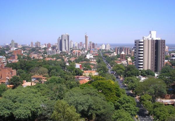 1280px-CAPITAL_DE_PARAGUAY