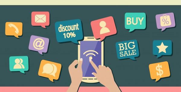 Boton-comprar-redes-sociales
