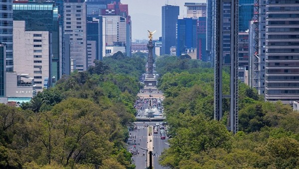 Paseo-de-la-Reforma-770x435