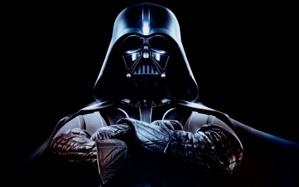 darth-vader-digital-art-hd-wallpaper-1920x1200-7532-1024x640