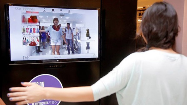 Bloomingdales-smart-dressing-room-reality-interactive