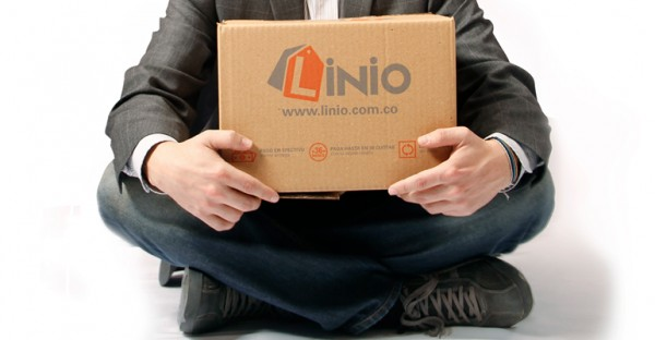 Linio-Colombia-cumple-su-tercer-aniversario