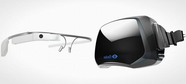 google-glass-oculus-rift