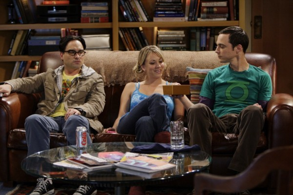 the_big_bang_theory_leonard_hofstadter_penny_sheldon_cooper_57647_3888x2592-1