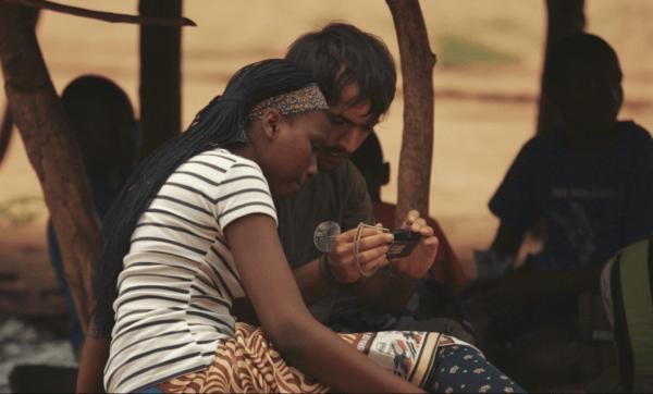 A Mozambique 1