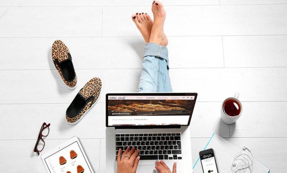 shoperti-tienda-online-e-commerce
