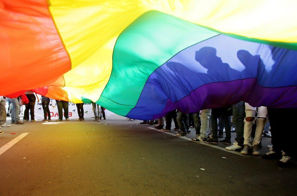 ONG-Colombia-Diversa-denuncia-asesinato-de-280-personas-de-comunidad-LGBT