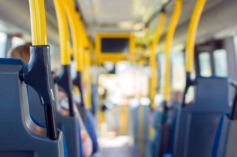 bus006